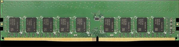 Synology™ D4EC-2666-16G