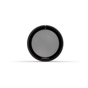 Garmin - Polarizacný kryt objektívu - Dash Cam 45/46/55/56/Mini
