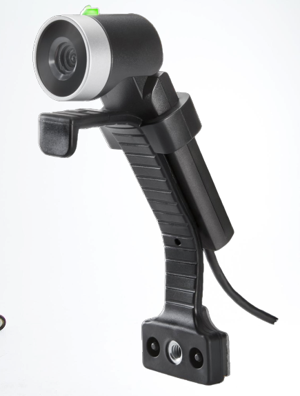 Polycom® EagleEye™ Mini Camera