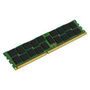 DDR4 ... 8GB .......2400MHz ..ECC reg DIMM CL17.....Kingston