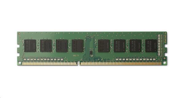 8GB (1x8GB) DDR4 2933 NECC UDIMM