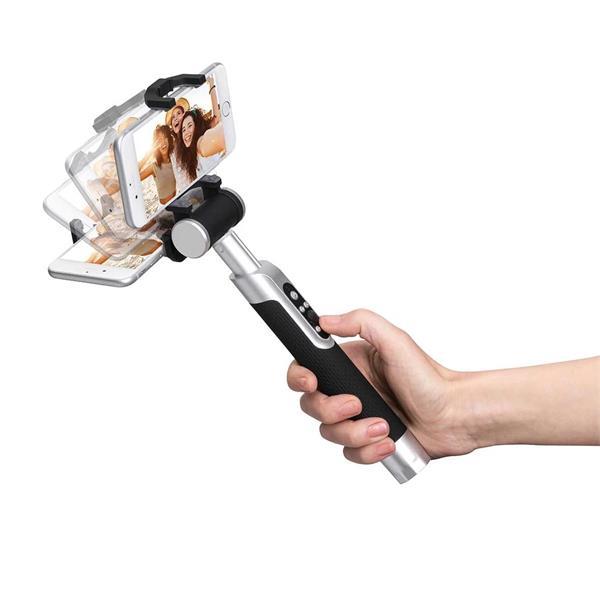 Pictar Smart Stick (black)