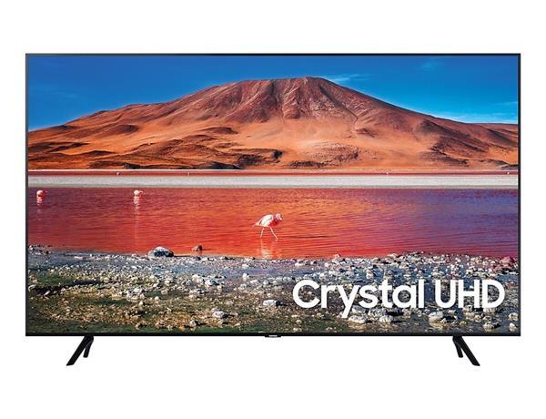 Samsung UE50TU7072 SMART LED TV 50