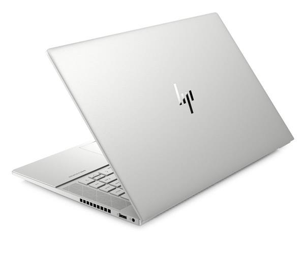 HP ENVY 15-ep0000nc, i7-10750H, 15.6 FHD/Touch, GTX1660Ti/6GB, 16GB, 2x SSD 512GB, noODD, W10Pro, 2-2-2