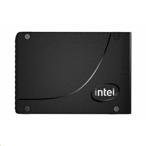 Intel® Optane™ SSD DC P4801X Series (100GB, 2.5in PCIe x4, 3D XPoint™, 60DWPD) 15mm Generic Single Pack