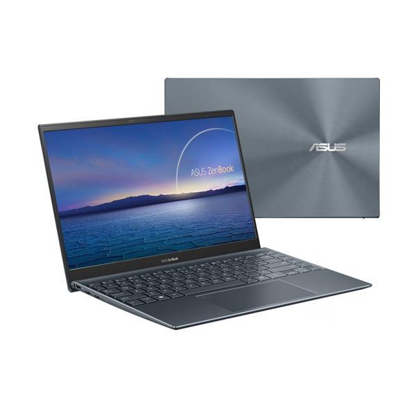 ASUS Zenbook UM425IA-AM021T AMD R5-4500U 14
