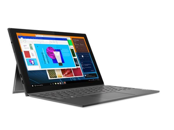 Lenovo IP Tablet DUET 3 N5030 10.3