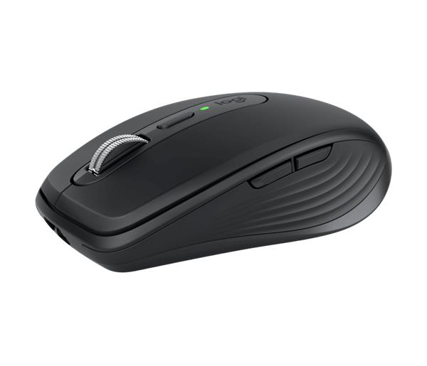 Logitech® MX Anywhere 3 - GRAPHITE - EMEA