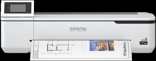 Epson SureColor SC-T2100, 24