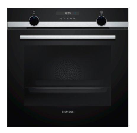 SIEMENS_iQ500, Zabudovateľná rúra na pečenie, 60 cm, antikoro