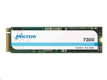 Micron 7300 PRO 1920GB M.2 Enterprise Solid State Drive