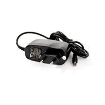MIKROTIK napájací adaptér 12V 1A pre RouterBOARD (OEM)