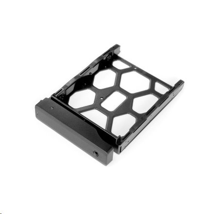 Synology™ spare Disk Tray (Type D6)