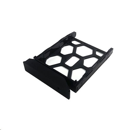 Synology™ spare Disk Tray (Type D8)