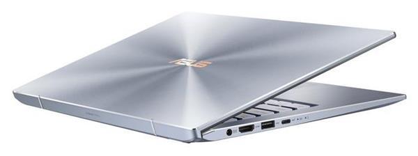 ASUS Zenbook UM431DA-AM084 AMD R5-3500U 14