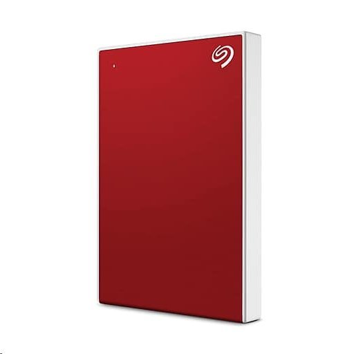 Seagate One Touch 2TB 2,5