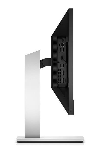 HP ProDesk 400 G6 DM, i5-10500T, FHD, Intel HD, 8GB, SSD 256GB + ramik2.5, noODD, W10Pro, 1-1-1, WiFi+BT, HP Mini-in-One