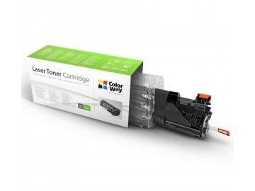 ColorWay alternativny toner k HP W1103A
