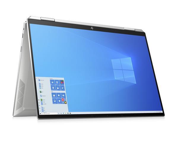 HP Spectre x360 14-ea0002nc, i7-1165G7, 13.5 WUXGA, Intel Iris Xe, 16GB, SSD 1TB + 32GB 3D XPOINT, noODD, W10, 2-2-2, Na