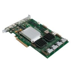 Intel® SRCSASPH16I(Pine Haven) 16port SAS RAID Controller