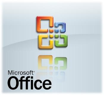 Office Professional PluS - Lic/SA OLP NL Government