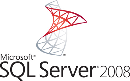 SQL CAL - Lic/SA OLP NL Government User CAL