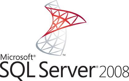 SQL Server Standard - Lic/SA OLP NL Government