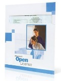Visual Studio TeamFndtnSvrCAL - Lic/SA OLP NL Government User CAL