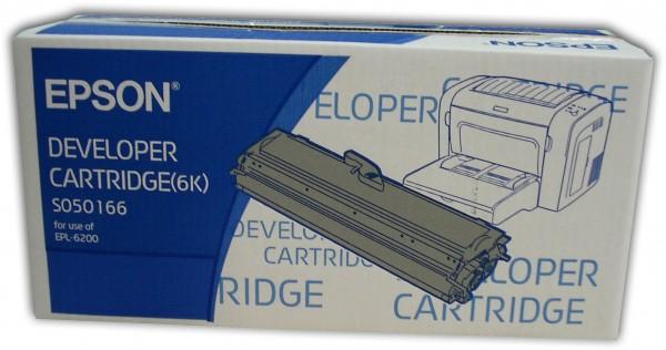 Epson toner EPL-6200 HC