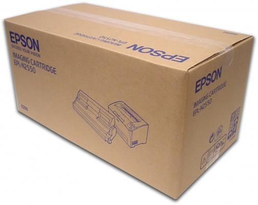 Epson toner EPL-N2550
