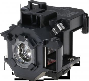 Epson lampa EMP-S5,EMP-X5, EB-S6, EB-X6, EB-W6