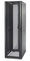 Rack NETSHELTER SX 48U 600mm Wide x 1070mm Deep Enclosure