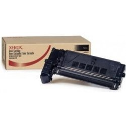 Xerox M20 Toner
