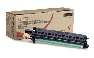 Xerox M20 CRU WC 4118 valec