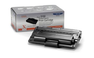 Xerox P3150 Print cartridge 3,5K