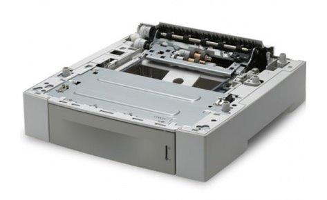 Epson Paper cassette pre AcuLaser M4000N na 550list