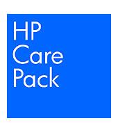 HP 3yNbdLaserJet90xx/M90xxMFP HW Support