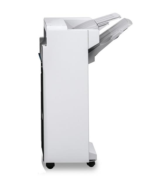 Xerox OFFICE FINISHER(2K)-(NO HOLE PUNCH AS STANDARD)