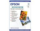 Epson papier Archival Matte, 192g/m, A4, 50ks