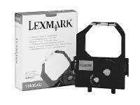 Lexmark IBM 4224/4230/4232 Auto-Inking Ribbon