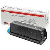 OKI Toner do B4400/4600 (3 tis. strán)