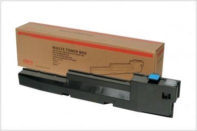 OKI Odpadová nádobka na toner do C9600/9650/9655/9800/9850/9800MFP/9850MFP/C910/C920WT