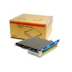 OKI Pásová jednotka do C9600/9650/9655/9800/9850/9800MFP/9850MFP/C910 (100k)