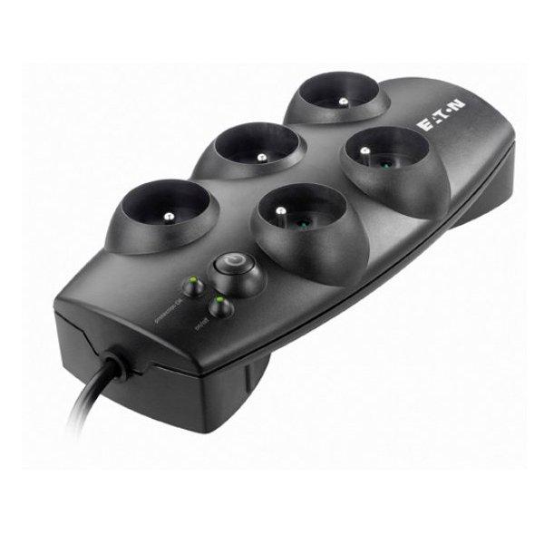 EATON Prepäťová ochrana - Protection Box 5 FR, 1.8m