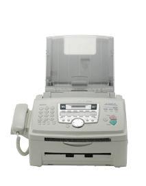 Panasonic KX-FLM673HX laserova tlaciaren MFP / COPY+SCAN (CB)+FAX+TEL