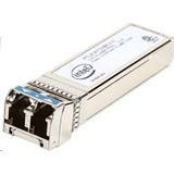 Intel® 10 Gigabit Ethernet SFP+ Optics LR