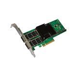 Intel®Ethernet Converged Network Adapter XL710-QDA2, retail unit