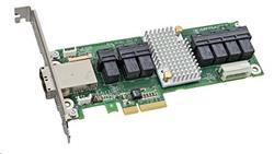 Intel® Integrated RAID Expander RES3FV288,