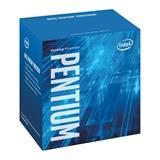 Intel® Pentium®, G4400-3,3GHz,3MB,LGA1151, BOX, HD Graphics 510