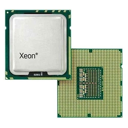 E3-1225 v5 Intel Xeon E3-1225V5 3.3GHz Quad Core 8MB Cache LGA1151 CPU Processor